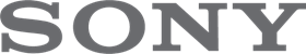 SONY.png logo