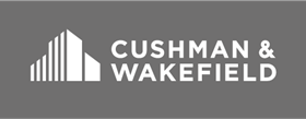 Cushman and Wakefield.png logo