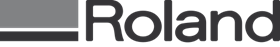 ROLAND.png logo