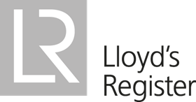 Loyds Register.png logo