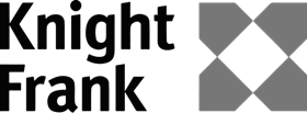 Knight Frank.png logo