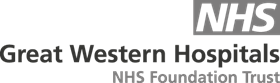 Great Western Hospitals NHS Foundation Trust.png logo