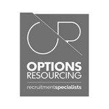 Options Resourcing.png logo