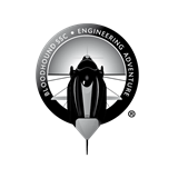 Bloodhound.png logo
