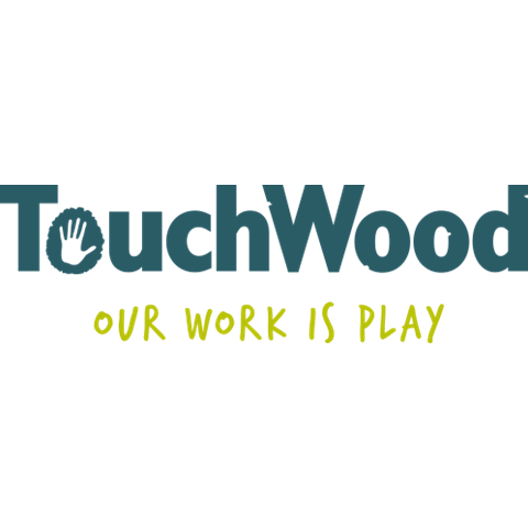 TouchWood Play