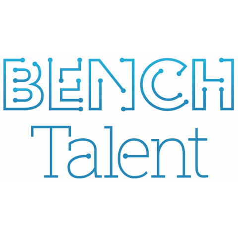 Bench Talent