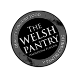 Welsh Pantry.png logo