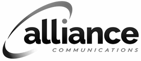 Alliance.png logo