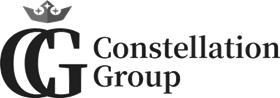 Constellation Group.png logo